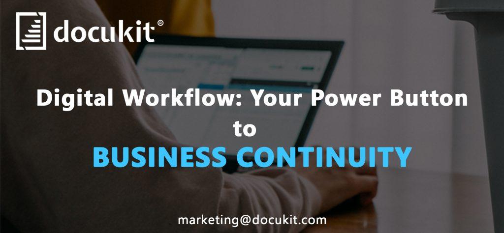 Digital-Workflow-Your-Power-Button-1