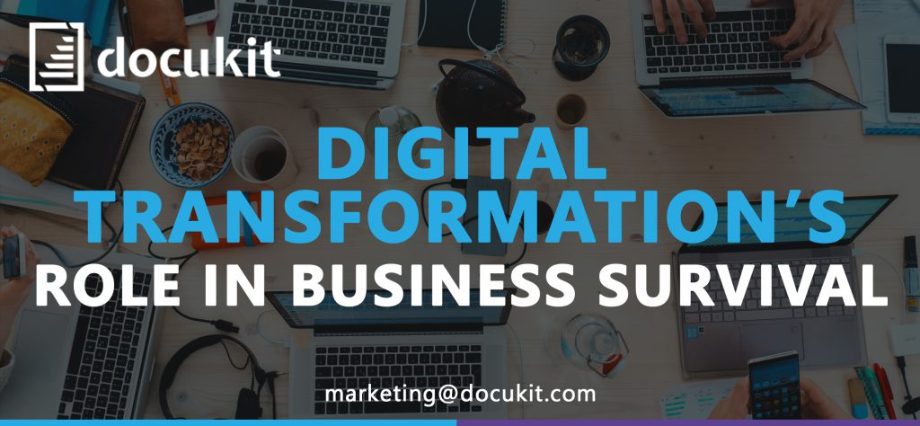 DIGITAL-TRANSFORMATION-ROLE-IN-BUSINESS-SURVIVAL
