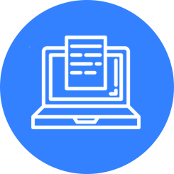 Digital Archiving icon