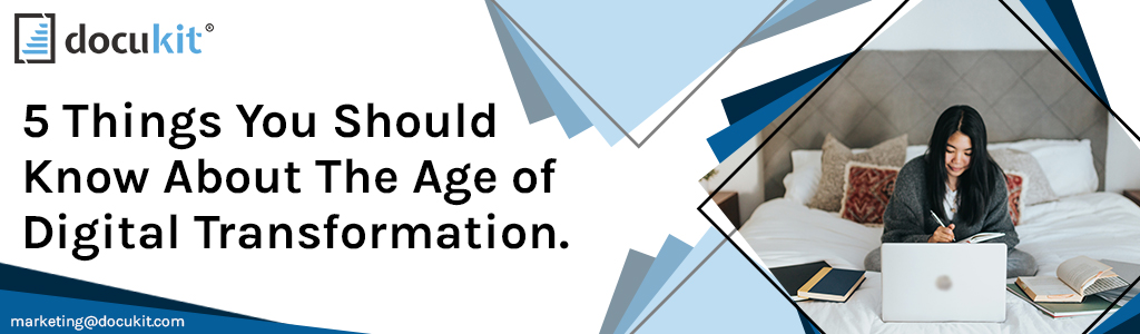 5-Things-you-should-know-about-the-age-of-digital-transformation